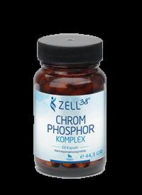 Zell38_Chrom_Phosphor_200x275