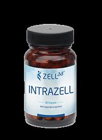 Zell38_Intrazell_200x275