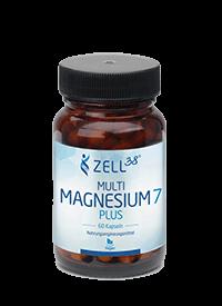 Zell38_Multi-Magnesium-7-plus_200x275