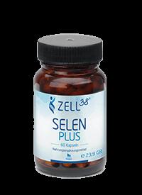 Zell38_Selen-plus_200x275