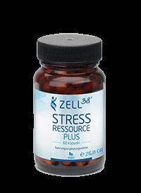 Zell38_Stress-Ressource-plus_200x275