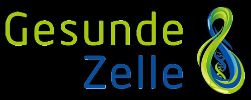 zell38-info.com